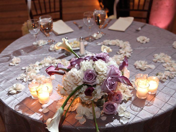 Tmx 1414559251400 Kimgeorge 1685 Cypress, Texas wedding florist