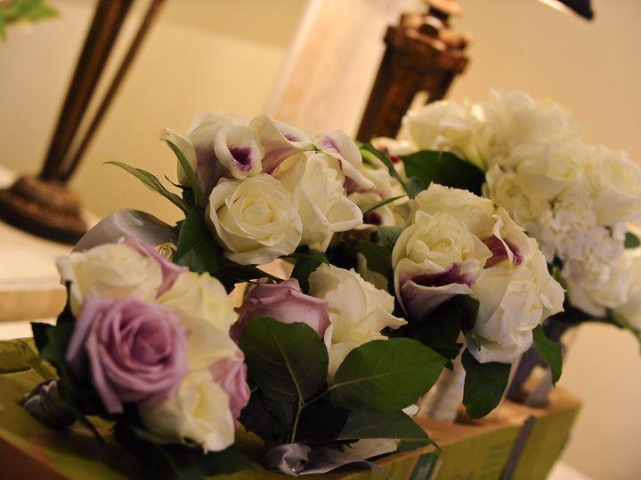 Tmx 1414559311845 Kimgeorge 2516 Cypress, Texas wedding florist