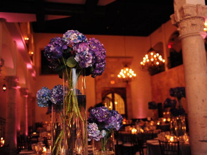 Tmx 1414559367871 Kimgeorge 3000 Cypress, Texas wedding florist