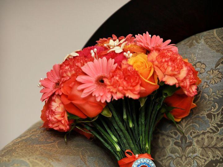 Tmx 1414559395417 Domaniwayne 1014 Cypress, Texas wedding florist