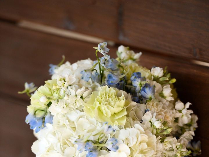 Tmx 1414559476435 Haleyjared 1009 Cypress, Texas wedding florist