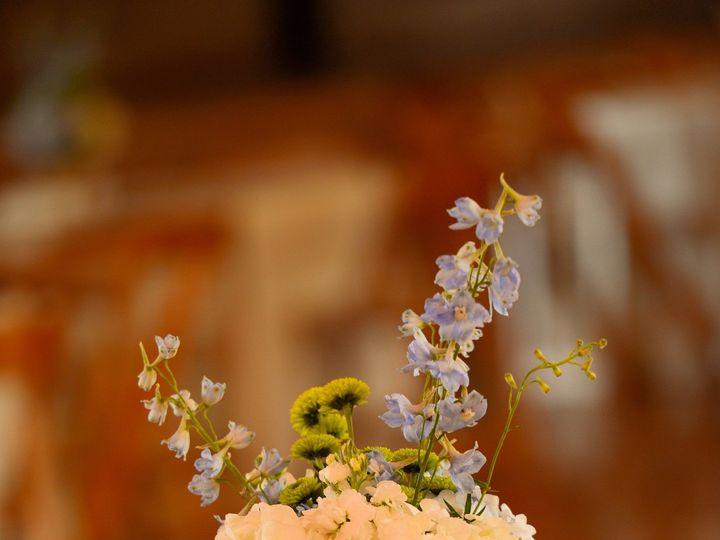 Tmx 1414559511238 Haleyjared 1032 Cypress, Texas wedding florist