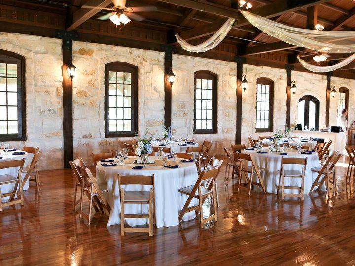 Tmx 1414559554710 Haleyjared 2166 Cypress, Texas wedding florist