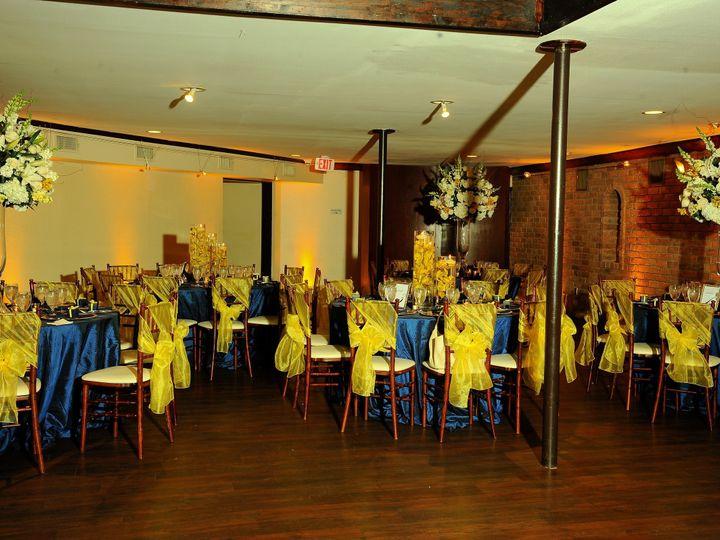 Tmx 1414559684476 Fatimaeric 1428 Cypress, Texas wedding florist