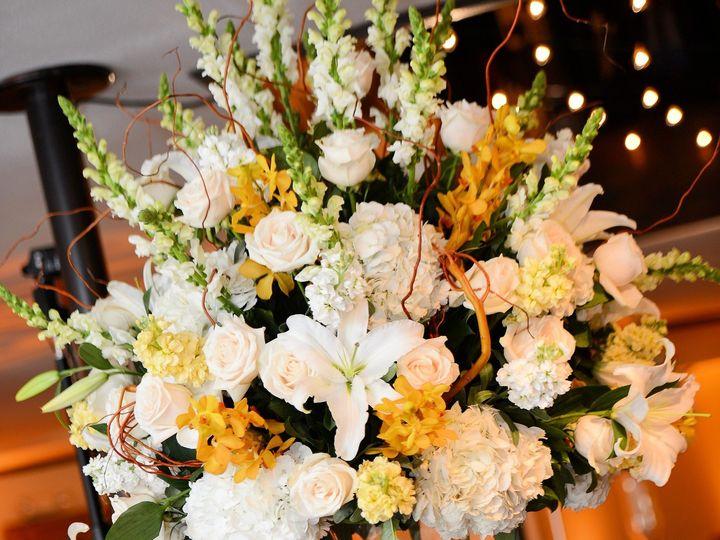 Tmx 1414559738477 Fatimaeric 2573 Cypress, Texas wedding florist