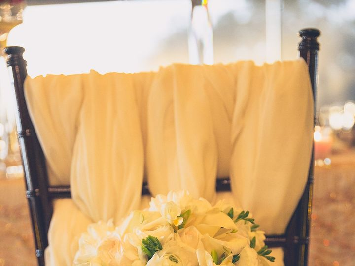 Tmx 1414559994915 Susantony 6 Cypress, Texas wedding florist