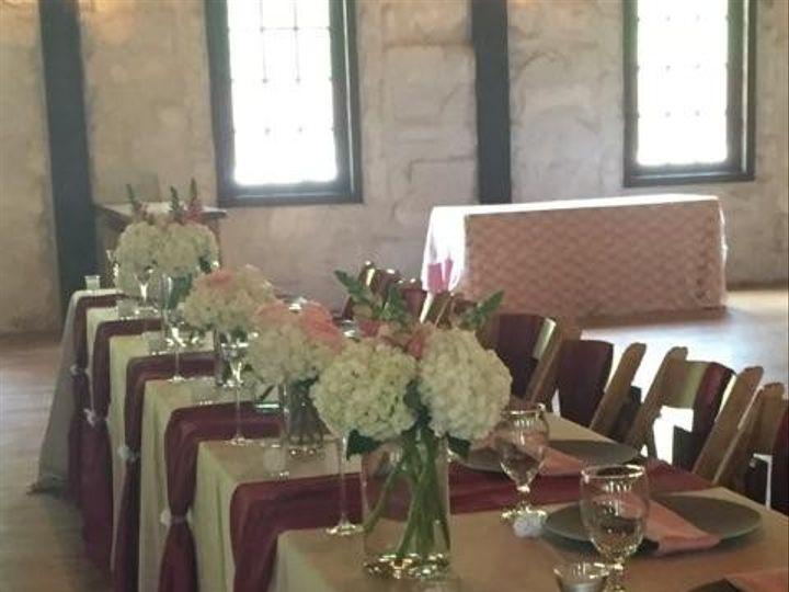 Tmx 1488840710760 Img4749   Copy Cypress, Texas wedding florist