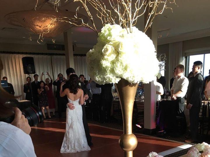 Tmx 1488840726051 Img0848   Copy Cypress, Texas wedding florist
