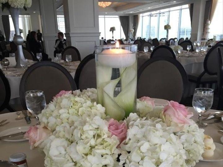 Tmx 1488840736073 Img5138   Copy Cypress, Texas wedding florist
