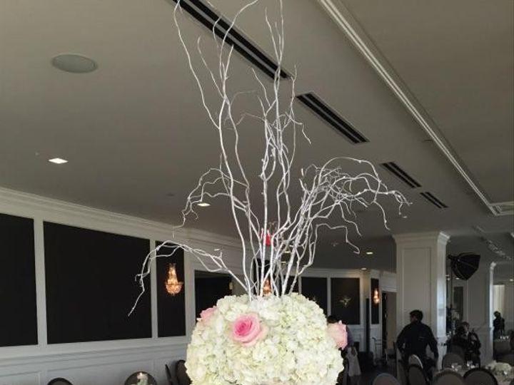 Tmx 1488840742858 Img5139   Copy Cypress, Texas wedding florist