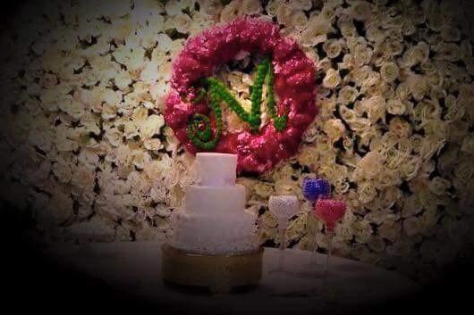 Tmx 1488840758225 Fb95img951458771194142951468775666839   Copy Cypress, Texas wedding florist