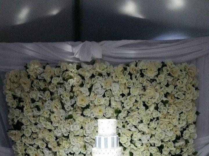 Tmx 1488840765174 2015120595154154951468775060663   Copy Cypress, Texas wedding florist