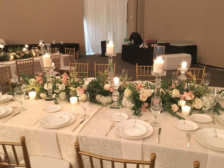 Tmx 1488840777914 Img951190   Copy Cypress, Texas wedding florist