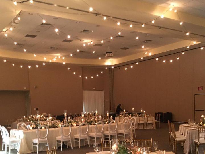 Tmx 1488840790309 Img951189   Copy Cypress, Texas wedding florist