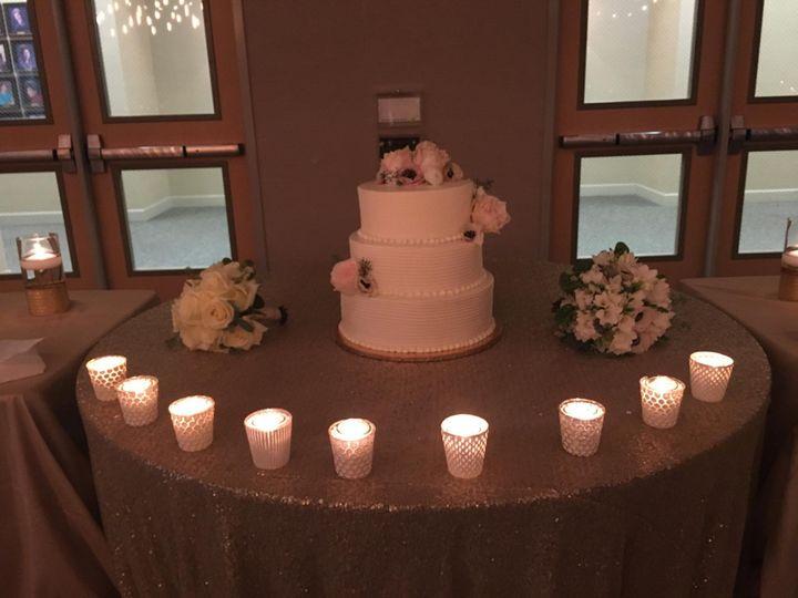 Tmx 1488840801253 Img1201   Copy Cypress, Texas wedding florist