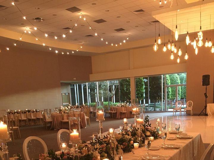 Tmx 1488840811660 Img1203   Copy Cypress, Texas wedding florist