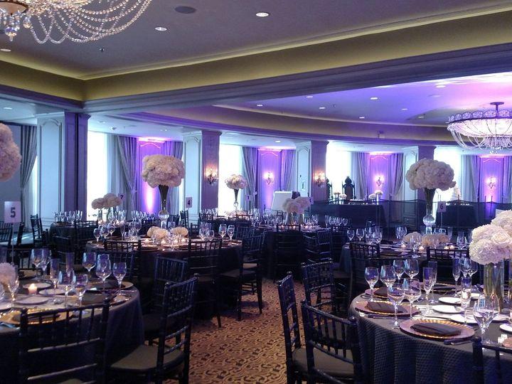 Tmx 1488840861320 Img20161008152155721 Cypress, Texas wedding florist