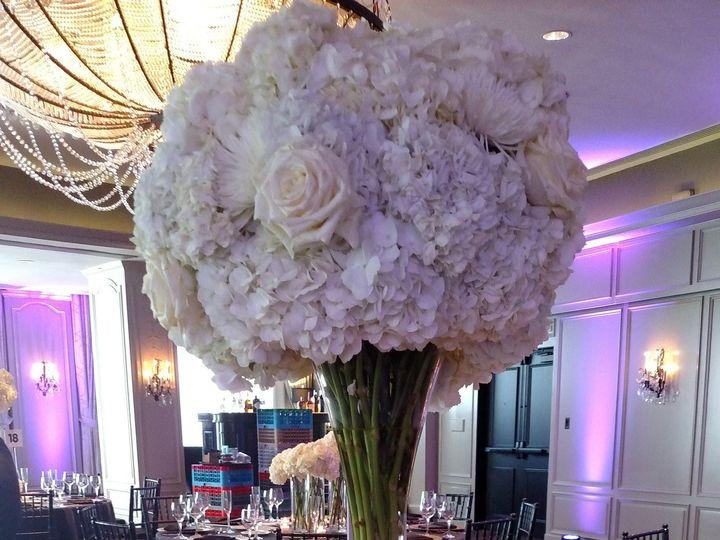 Tmx 1488840893403 Img20161008152349659 Cypress, Texas wedding florist
