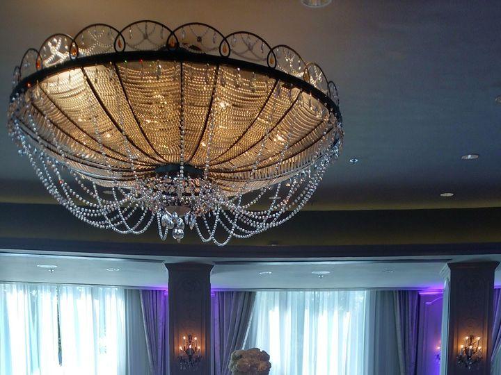 Tmx 1488840922311 Img20161008152407802hdr Cypress, Texas wedding florist