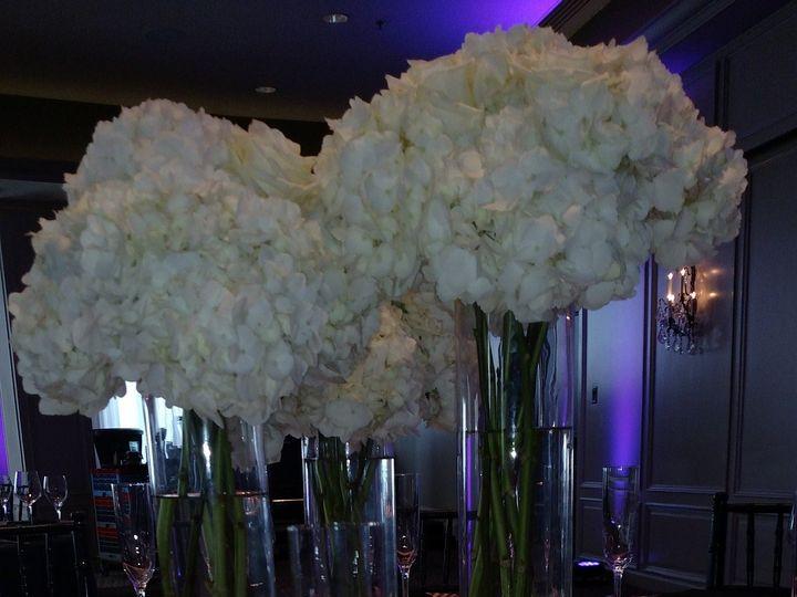 Tmx 1488840949192 Img20161008152440658 Cypress, Texas wedding florist