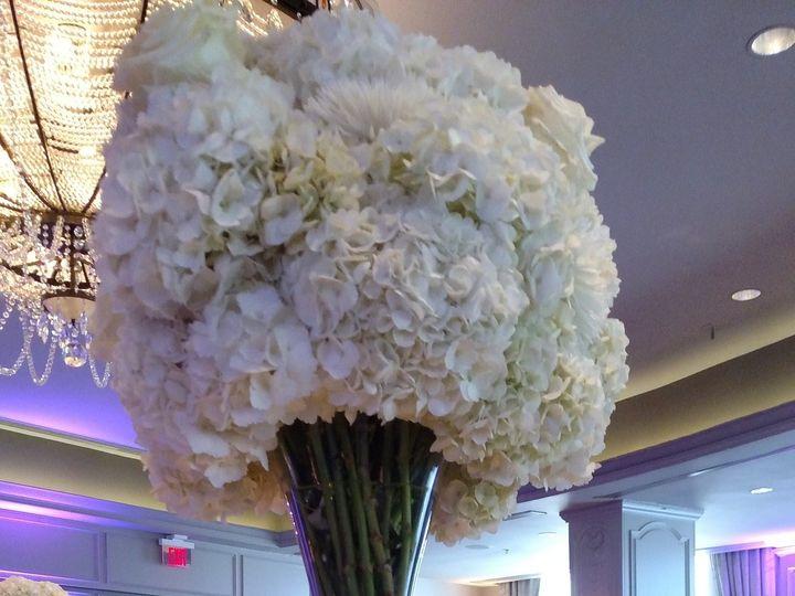 Tmx 1488840975668 Img20161008152539531 Cypress, Texas wedding florist