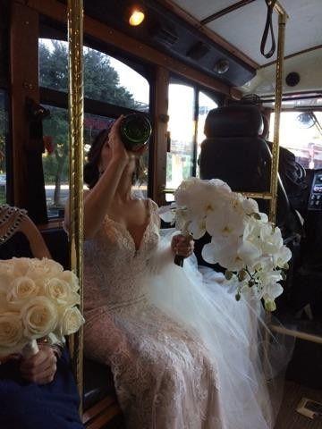Tmx 1488840997750 Img0961 Cypress, Texas wedding florist