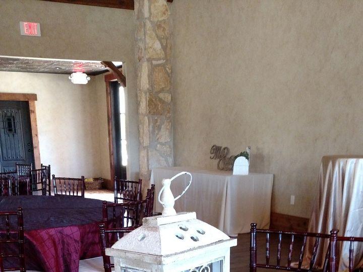 Tmx 1488842745432 Img20160130104043560 Cypress, Texas wedding florist