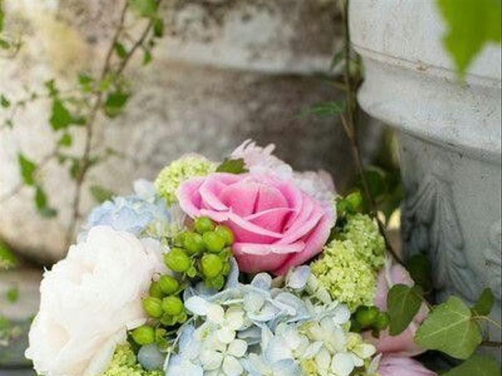 Tmx 1488842945783 Attach03 Cypress, Texas wedding florist