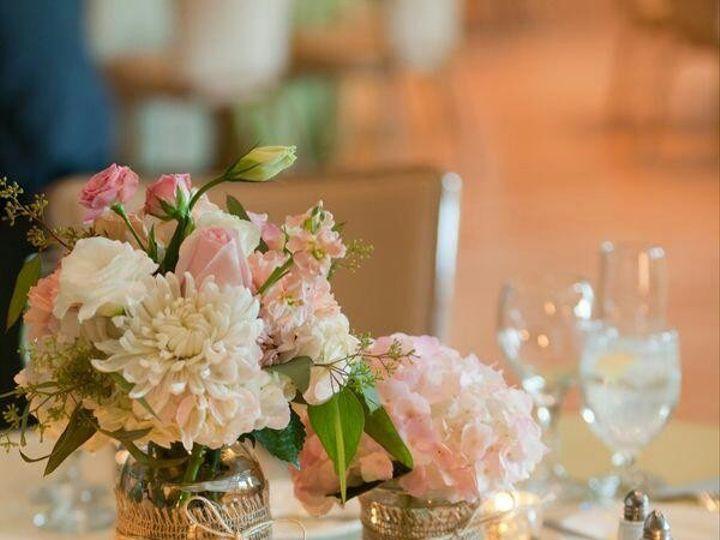 Tmx 1488842953413 Attach05 Cypress, Texas wedding florist