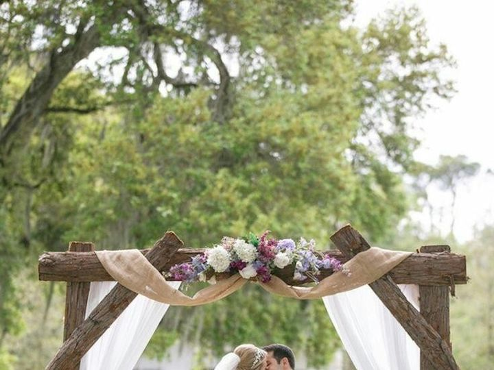 Tmx 1488842959675 Attach07 Cypress, Texas wedding florist