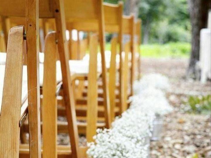 Tmx 1488842966927 Attach1 Cypress, Texas wedding florist