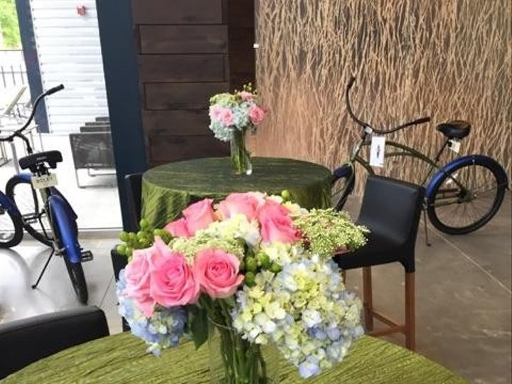 Tmx 1488842992884 Img4817 Cypress, Texas wedding florist