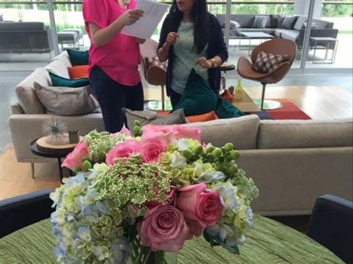 Tmx 1488842998967 Img4818 Cypress, Texas wedding florist