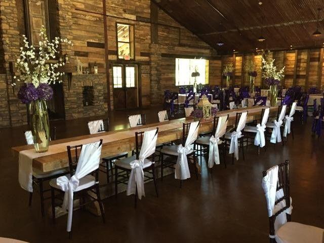 Tmx 1488843005503 Img4891 Cypress, Texas wedding florist