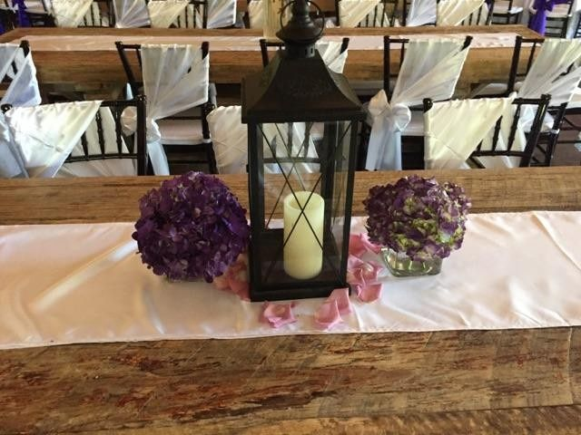 Tmx 1488843011404 Img4892 Cypress, Texas wedding florist