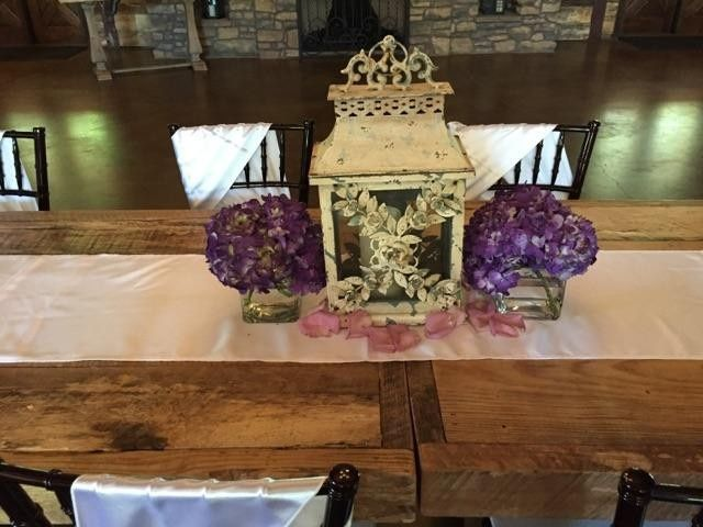 Tmx 1488843016911 Img4893 Cypress, Texas wedding florist