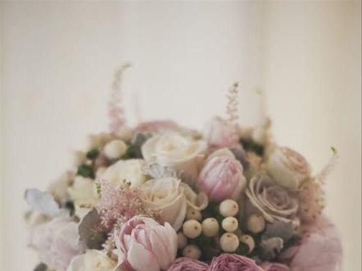 Tmx 1488844654092 Boho Bouquet Cypress, Texas wedding florist