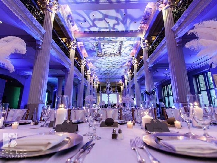 Tmx 1488844748488 Corinthian Cypress, Texas wedding florist