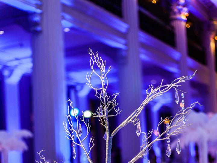 Tmx 1488844796159 Evjamie Web54 Cypress, Texas wedding florist