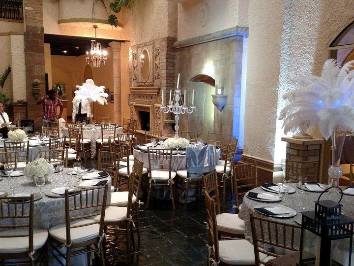 Tmx 1488844876035 Img20151218155430492 Cypress, Texas wedding florist