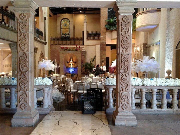 Tmx 1488844876042 Img20151218155406969 Cypress, Texas wedding florist