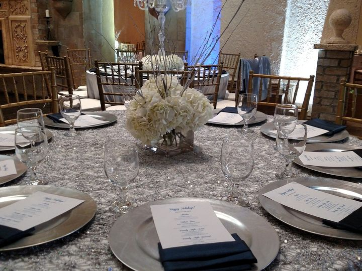 Tmx 1488844909413 Img20151218155441995 Cypress, Texas wedding florist