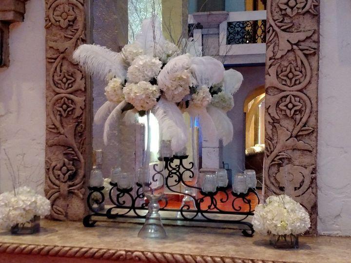 Tmx 1488844969873 Img20151218155613671 Cypress, Texas wedding florist