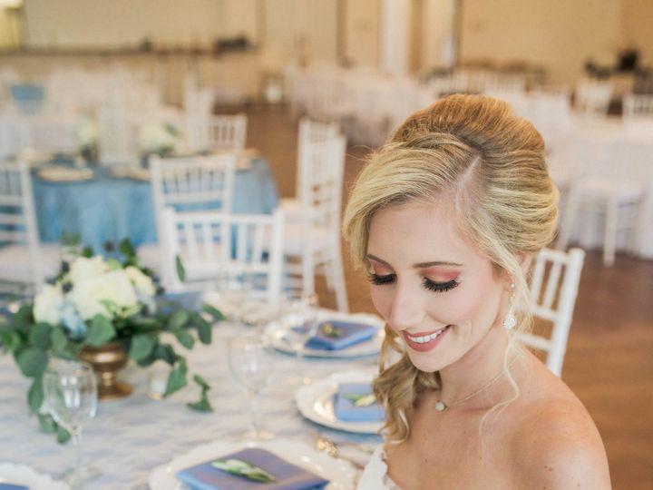 Tmx 1516250344 41bc8b3df375a47e 1516250341 Ae5fe986cc524908 1516250335136 2 15AcresStyledShoot Cypress, Texas wedding florist
