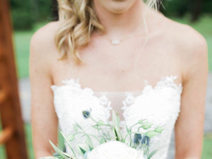 Tmx 1516250345 9688cc0e8cd7fadb 1516250342 3c4dc88a5d2ca81c 1516250335146 4 15AcresStyledShoot Cypress, Texas wedding florist