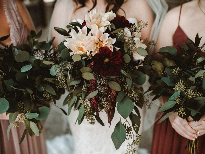 Tmx 1516250380 754eb487055294cd 1516250379 Bf5e53f7a7383b1b 1516250379694 6 Judds172 Cypress, Texas wedding florist