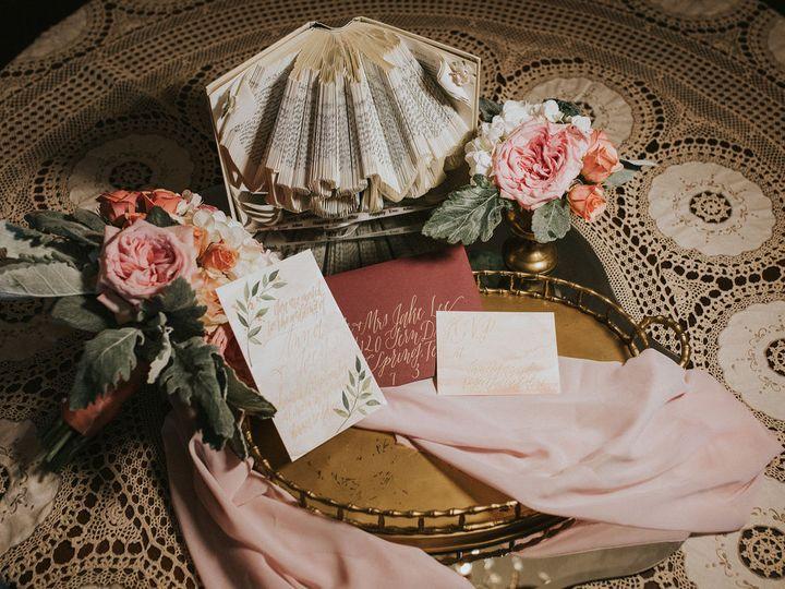 Tmx 1516250532 B9ed74b4e56d299a 1516250531 E75ad9428d33e588 1516250531232 1 P2551560505 O71403 Cypress, Texas wedding florist