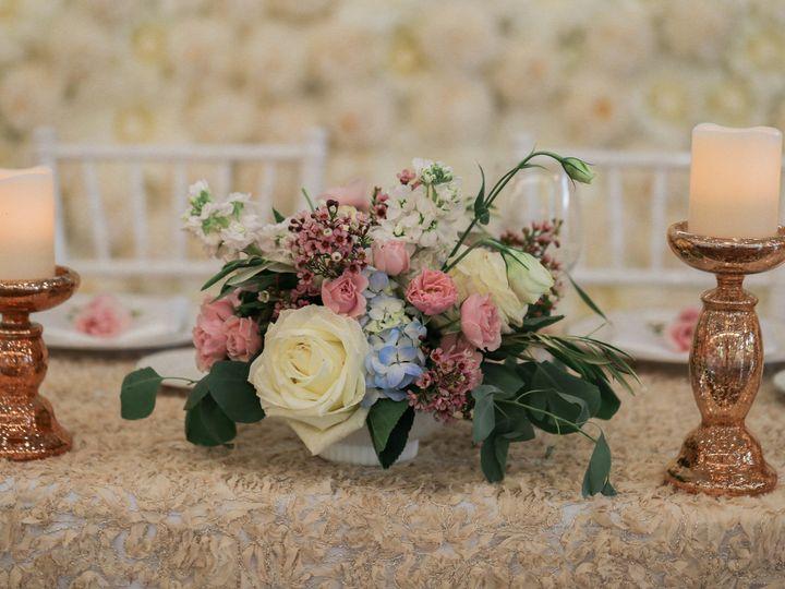 Tmx 1516250554 488a85be6111e4ce 1516250552 B41f162333cbdab3 1516250551466 3 15AcresStyledShoot Cypress, Texas wedding florist