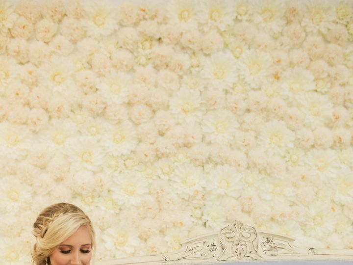 Tmx 1516250674 2363ef4c14471e4c 1516250671 12209132e3826478 1516250666638 6 15AcresStyledShoot Cypress, Texas wedding florist