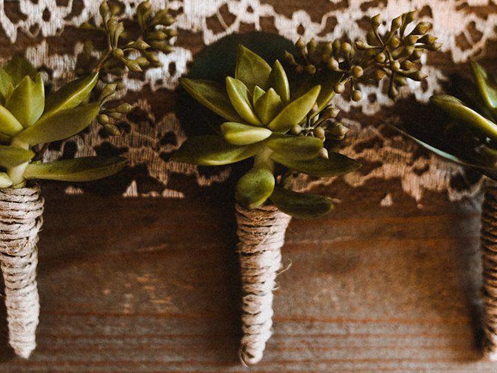 Tmx 1516250792 Bf6d4ba413e9ae00 1516250791 61635bdb89ac450d 1516250791217 8 Judds95 Cypress, Texas wedding florist